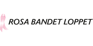 Rosa Bandet-loppet 29 september 2019