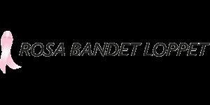 Rosa Bandet-loppet 29 september 2019